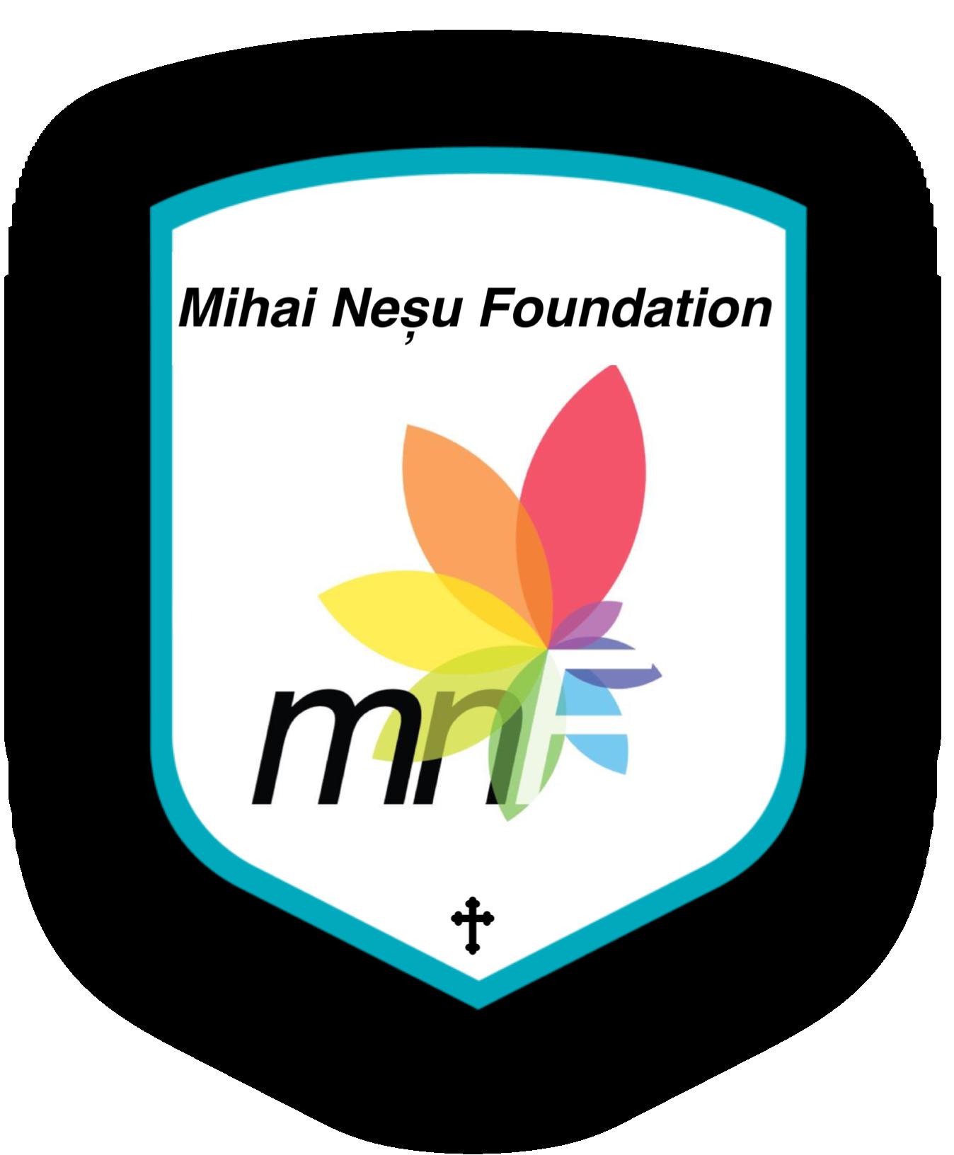 Fundația Mihai Neșu